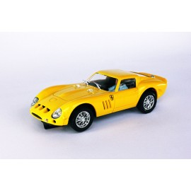 250 GTO - treet Car Amarillo