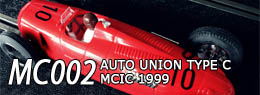 MC002ma.jpg