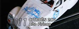 cc011ma.jpg